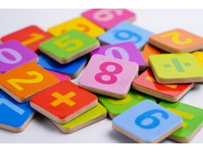 Магніти для дітей – ефективний розвиток у будь-якому віці