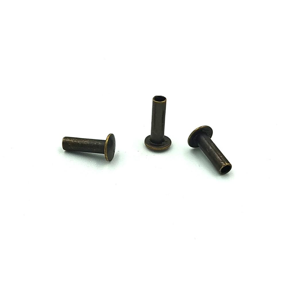 Кріплення заклепки 3*10 мм