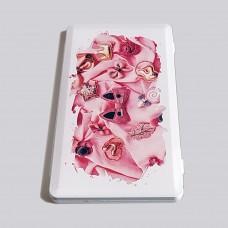 Футляр для дівчат «Рожевий бантик»