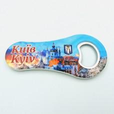 Класическая открывалка Киев