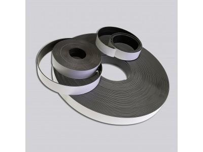 Какие бывают магнитные ленты и в каких сферах применяются