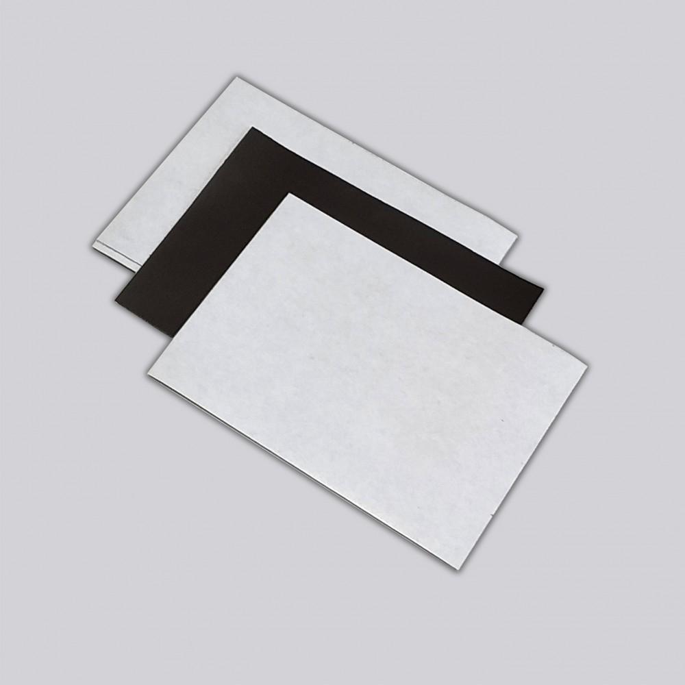 Магнітний вініл формату А4