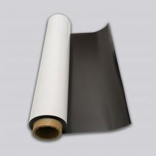 Магнітний вініл на метраж з клейовим покриттям, 0,7 мм