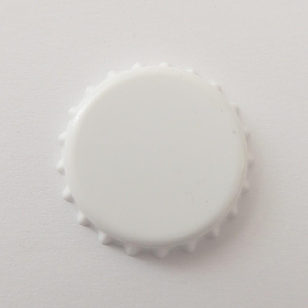Міні полікерамічний магніт Пробка