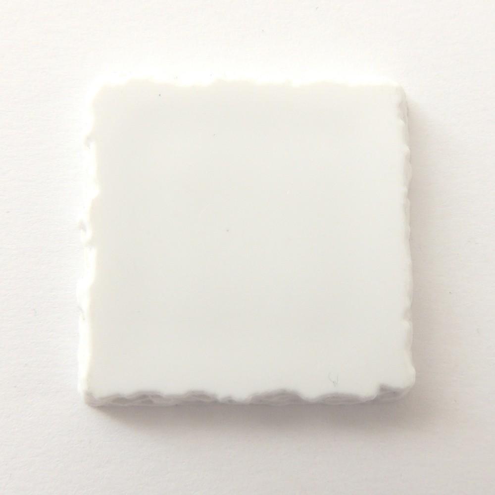 Мини поликерамический магнит Камень